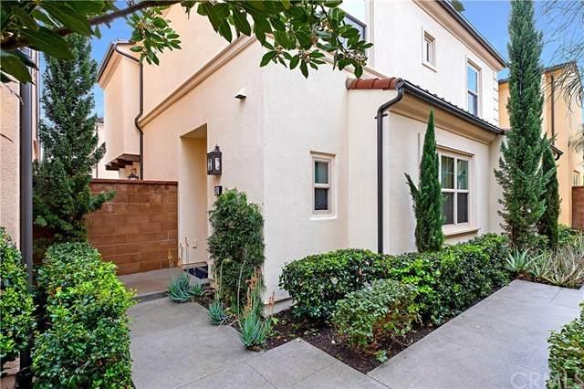63 Kestrel, Irvine, CA 92618 (#PW20119587) :: Z Team OC Real Estate