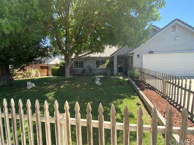 170 Hawley Street, Templeton, CA 93465 (#NS20123389) :: Z Team OC Real Estate