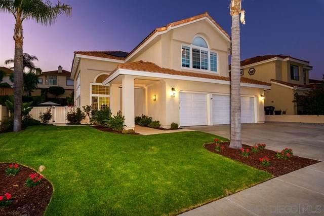 12114 Salix Way, San Diego, CA 92129 (#200030022) :: Re/Max Top Producers