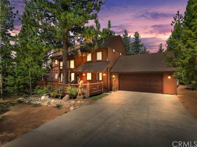 42028 Sky View Ridge Drive - Photo 1