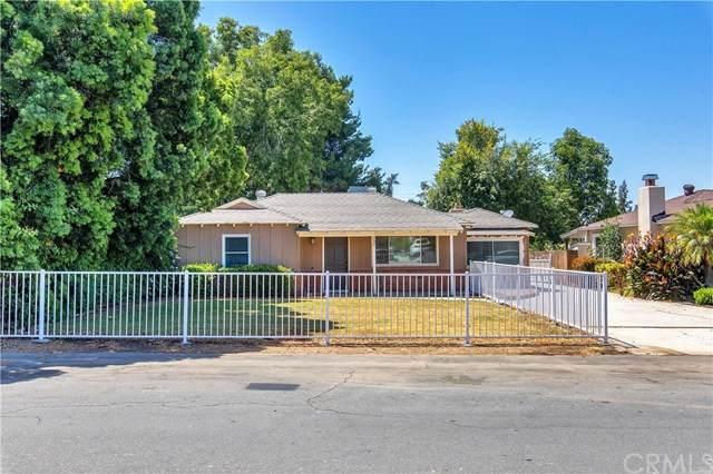 790 Via Bernardo, Corona, CA 92882 (#OC20126390) :: The Miller Group