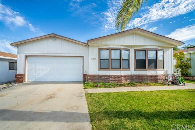 10281 Stageline Street, Corona, CA 92883 (#CV20126556) :: Z Team OC Real Estate