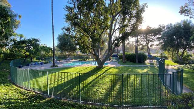 576 N Bellflower Boulevard #117, Long Beach, CA 90814 (#220006708) :: Sperry Residential Group