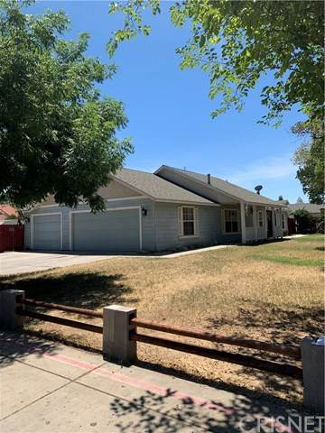 4246 N Thorne Avenue, Fresno, CA 93704 (#SR20126562) :: Camargo & Wilson Realty Team