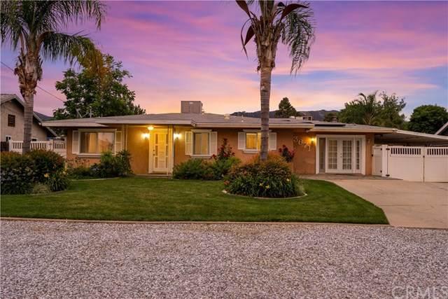13671 Fremont Street, Yucaipa, CA 92399 (#IV20126400) :: RE/MAX Empire Properties