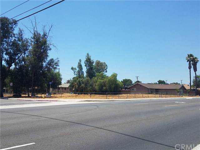 1 4th Street W, Perris, CA  (#SW20126618) :: Realty ONE Group Empire