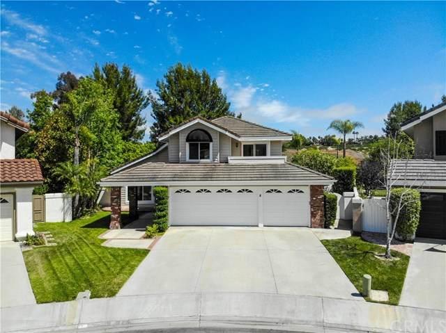 8 Sand Street, Laguna Niguel, CA 92677 (#OC20117177) :: Doherty Real Estate Group