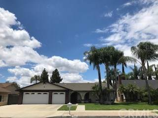 2902 S Bon View Avenue, Ontario, CA 91761 (#TR20126325) :: The Costantino Group | Cal American Homes and Realty