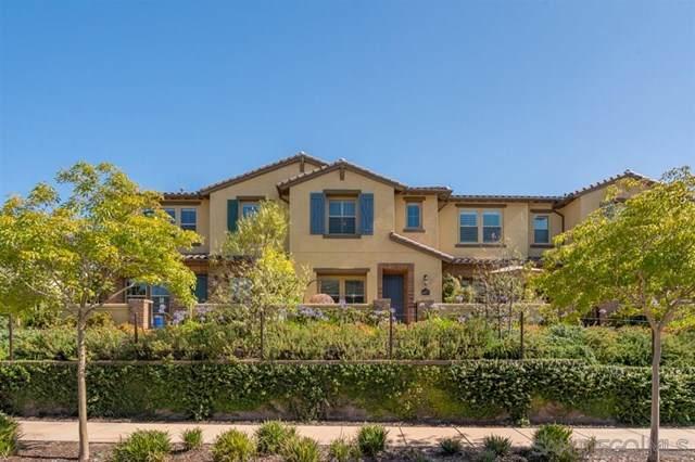 15977 Parkview Loop, San Diego, CA 92127 (#200030068) :: Massa & Associates Real Estate Group | Compass