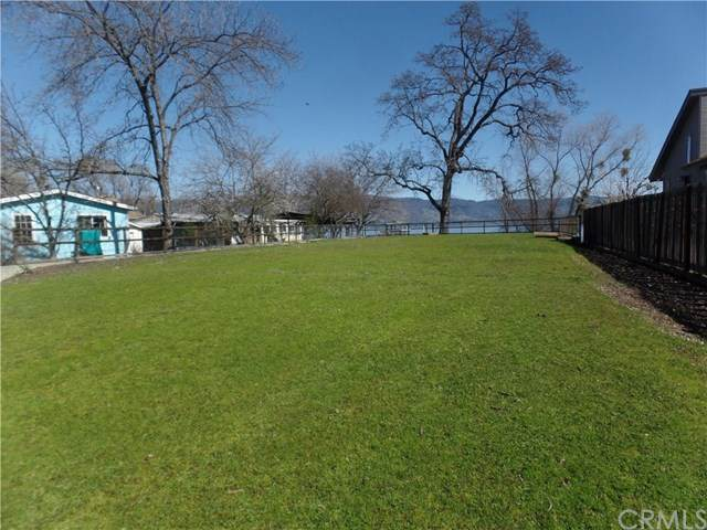 4436 Lakeshore Blvd., Lakeport, CA  (#LC20126684) :: eXp Realty of California Inc.