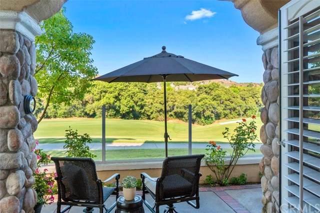 76 Via Barcaza, Coto De Caza, CA 92679 (#OC20124399) :: Doherty Real Estate Group