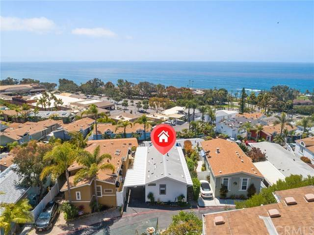 30802 S Coast Highway G11, Laguna Beach, CA 92651 (#NP20125987) :: Doherty Real Estate Group