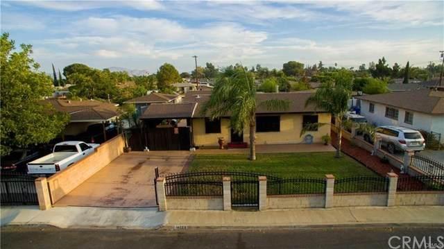 14773 Ivy Avenue, Fontana, CA 92335 (#IV20126720) :: Mainstreet Realtors®