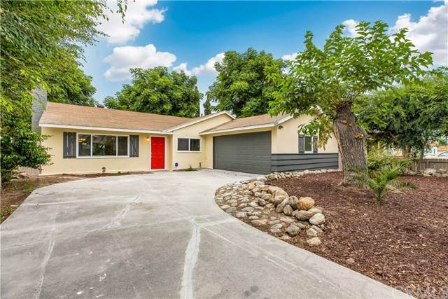 5047 Canoga Street, Montclair, CA 91763 (#TR20126725) :: The Costantino Group | Cal American Homes and Realty