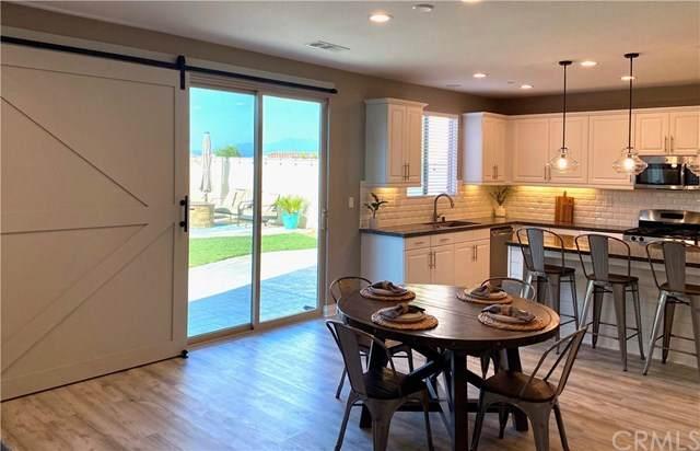 36460 Chervil Way, Lake Elsinore, CA 92532 (#SW20124941) :: A|G Amaya Group Real Estate