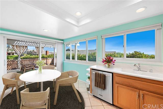 417 Via Pichon, San Clemente, CA 92672 (#OC20126406) :: Sperry Residential Group