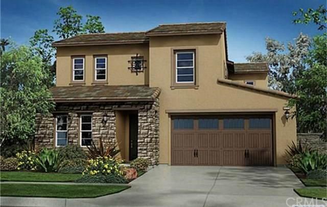 15821 Canon Lane, Chino Hills, CA 91709 (#TR20125261) :: Cal American Realty