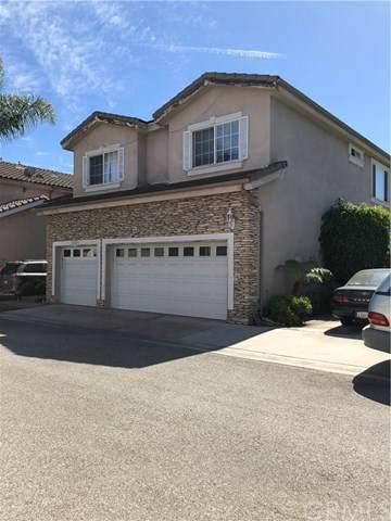 2935 W Carson Street B, Torrance, CA 90503 (#PV20126340) :: RE/MAX Empire Properties