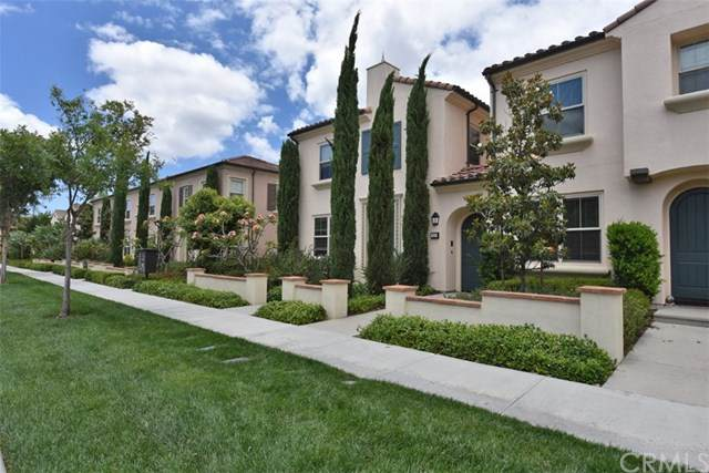 513 Rush Lily, Irvine, CA 92620 (#OC20126799) :: Sperry Residential Group