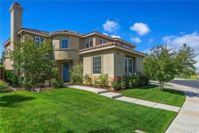 36349 Par Lane, Beaumont, CA 92223 (#IV20125946) :: Wendy Rich-Soto and Associates