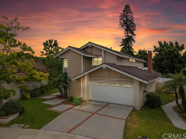63 Bluejay, Irvine, CA 92604 (#OC20126484) :: eXp Realty of California Inc.