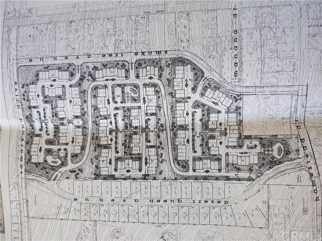 0 Samarkand Drive, 29 Palms, CA 92277 (#JT20126871) :: Mark Nazzal Real Estate Group
