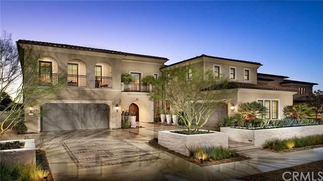 6162 Lemonglaze Court, San Diego, CA 92130 (#PW20126176) :: Arzuman Brothers