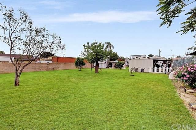 17950 Randall, Fontana, CA 92335 (#CV20126510) :: Cal American Realty