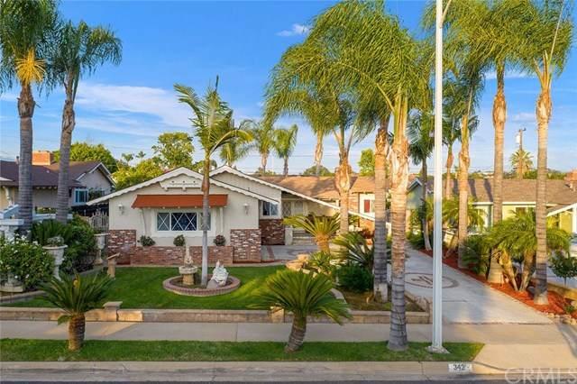 342 N Bender Avenue, Covina, CA 91724 (#CV20126770) :: Mainstreet Realtors®