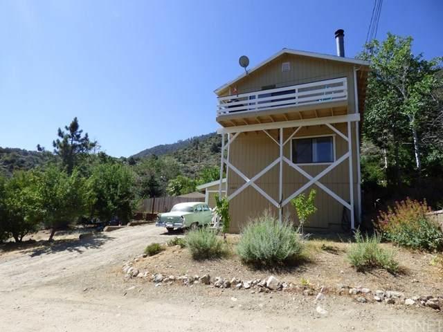 3420 Dakota, Frazier Park, CA 93225 (#SR20125819) :: Compass