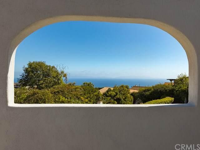 31010 Hawksmoor Drive, Rancho Palos Verdes, CA 90275 (#SB20124836) :: The Costantino Group | Cal American Homes and Realty