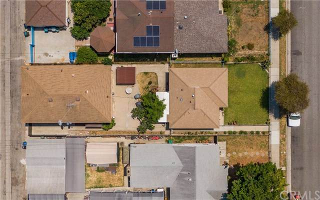 4235 W 170th Street, Lawndale, CA 90260 (#PV20126864) :: RE/MAX Empire Properties