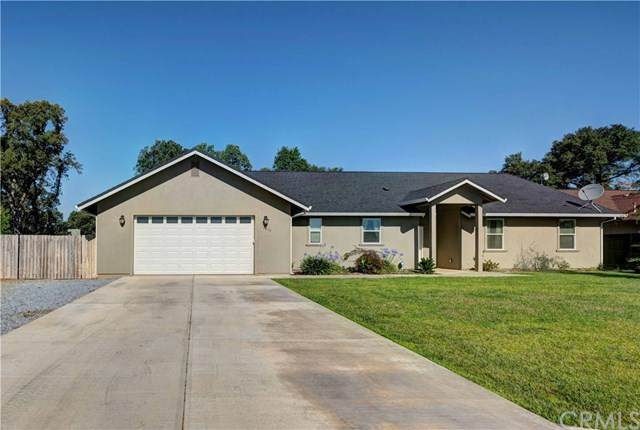 12879 Gardenia Avenue, Red Bluff, CA 96080 (#SN20126767) :: Sperry Residential Group