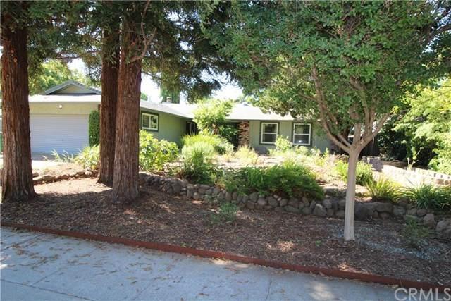 10 Nicole Lane, Chico, CA 95926 (#SN20126619) :: Berkshire Hathaway HomeServices California Properties