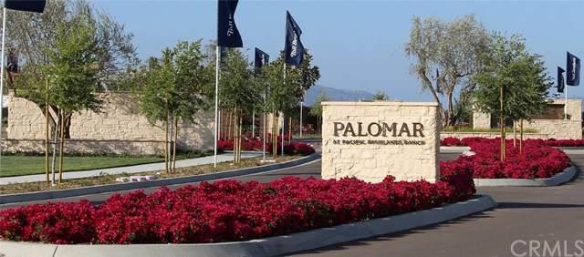 6158 Lemonglaze Court, San Diego, CA 92130 (#PW20126900) :: Twiss Realty