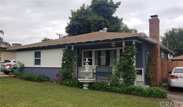 404 W Ada Avenue, Glendora, CA 91741 (#OC20125766) :: Cal American Realty