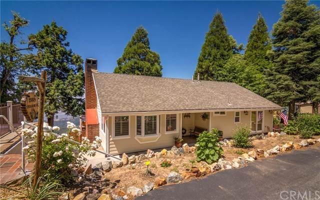 28819 Sycamore Lane, Lake Arrowhead, CA 92385 (#EV20127046) :: A|G Amaya Group Real Estate