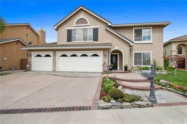 9699 Ortano Lane, Cypress, CA 90630 (#PW20126920) :: Z Team OC Real Estate