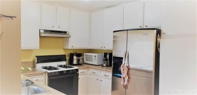 9662 Walker Street #39, Cypress, CA 90630 (#RS20127164) :: Z Team OC Real Estate