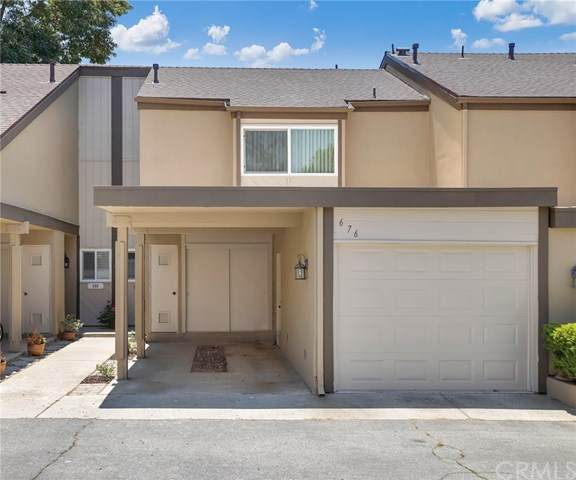 676 Parkwood Lane, Pomona, CA 91767 (#CV20124852) :: Twiss Realty