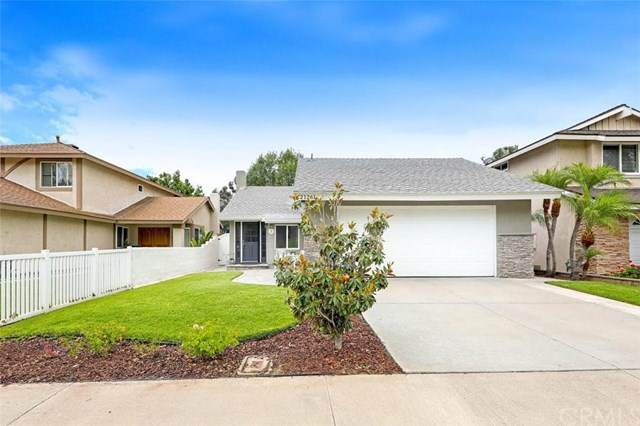 21261 Vintage Way, Lake Forest, CA 92630 (#OC20125871) :: Cal American Realty