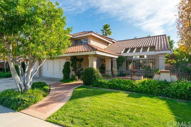6410 E Waterton Avenue, Orange, CA 92867 (#PW20126123) :: Re/Max Top Producers