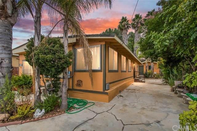 24689 Carl Street, Wildomar, CA 92595 (#EV20127084) :: Mark Nazzal Real Estate Group