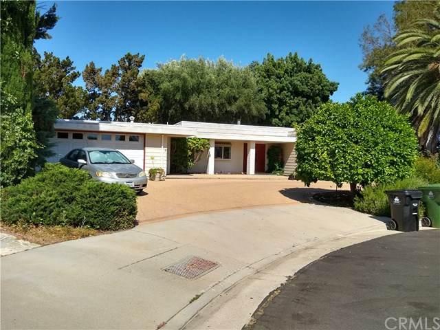 20316 Minnehaha Street, Chatsworth, CA 91311 (#IV20111991) :: Allison James Estates and Homes