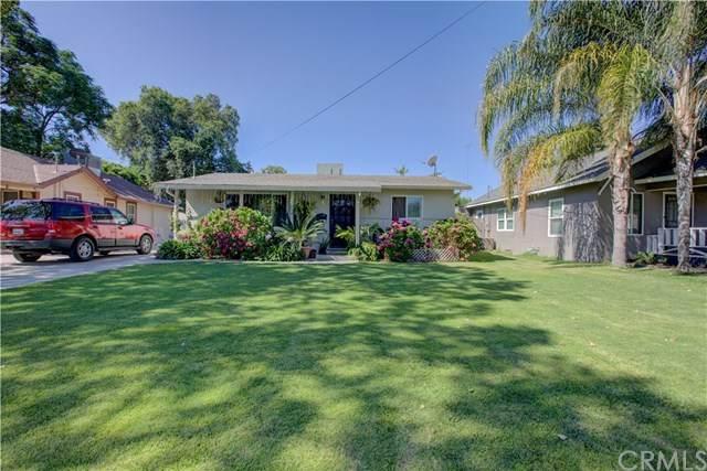 1090 Elm Avenue, Atwater, CA 95301 (#MC20126994) :: Twiss Realty