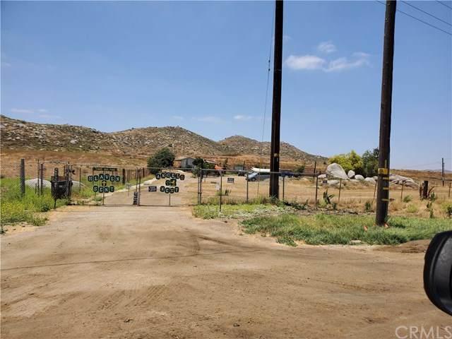 29905 Leon Road - Photo 1