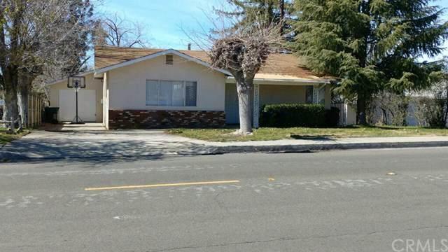 12354 2ND Street, Yucaipa, CA 92399 (#EV20127276) :: RE/MAX Empire Properties