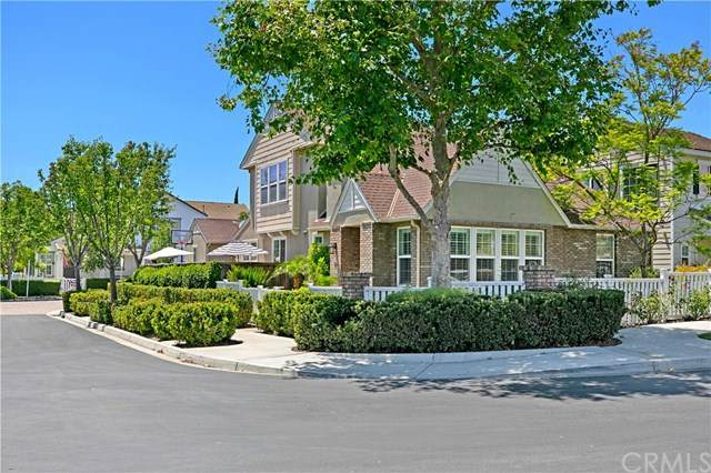 10 Clarke Drive, Ladera Ranch, CA 92694 (#OC20123533) :: Provident Real Estate