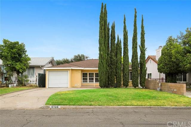 6136 Sultana Avenue, Temple City, CA 91780 (#WS20127345) :: The Parsons Team