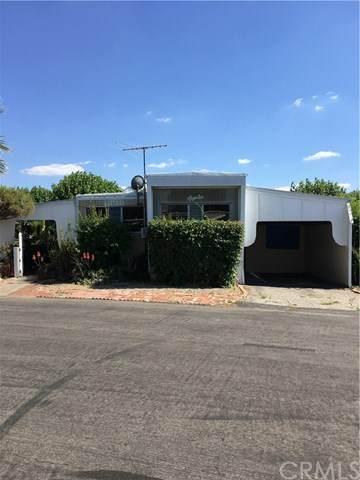 12874 California #74, Yucaipa, CA 92399 (#SW20098442) :: RE/MAX Empire Properties